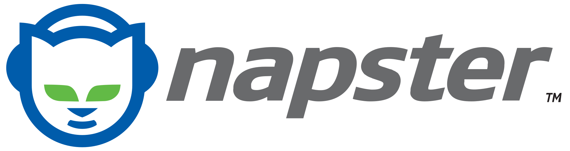 an analysis of napster software in 1999 With the help of his uncle and friends, napster was founded in 1999 as a peer-to-peer music file sharing service by 18-year-old shawn fanning napster did not store the music itself in its servers, but provided an index to files in other people's computers.