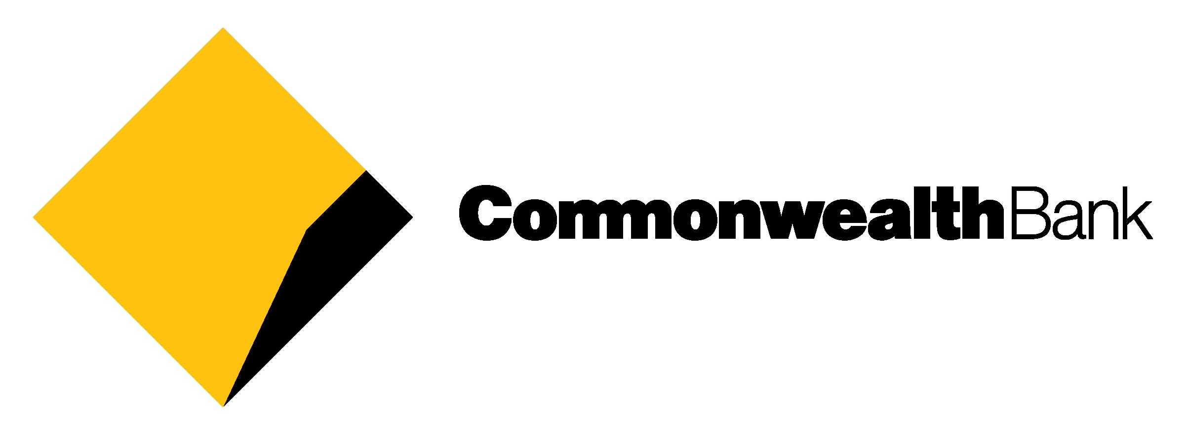 Commonwealth Securities Limited is a limited by shares Australian public company. Located at NSW since the company is, as the updated on ABN database shows, registered.
